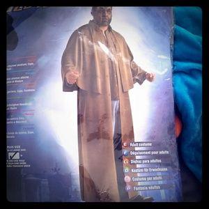 Costume Jonah Hex